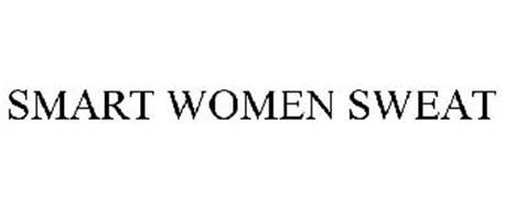 SMART WOMEN SWEAT