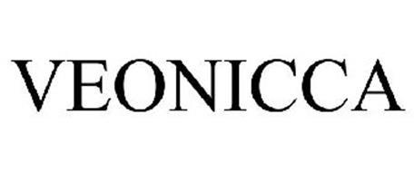 VEONICCA