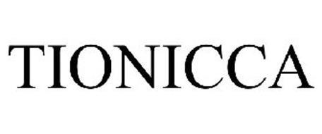 TIONICCA