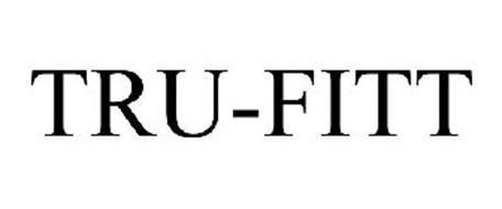 TRU-FITT