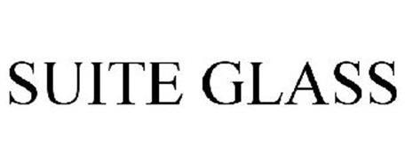 SUITE GLASS
