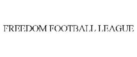 FREEDOM FOOTBALL LEAGUE