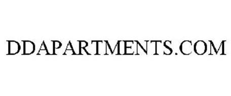 DDAPARTMENTS.COM