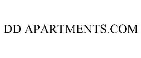 DD APARTMENTS.COM