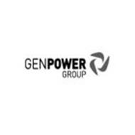 GENPOWER GROUP