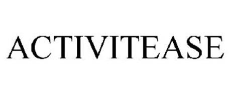 ACTIVITEASE