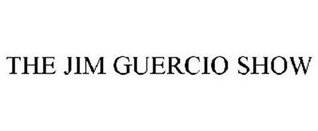 THE JIM GUERCIO SHOW