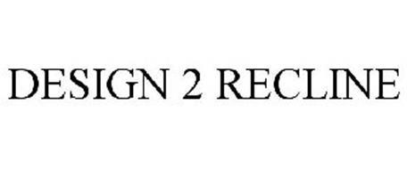 DESIGN 2 RECLINE