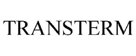 TRANSTERM