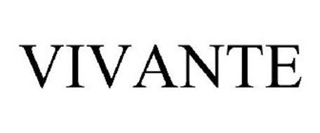 VIVANTE
