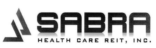 SABRA HEALTH CARE REIT, INC.