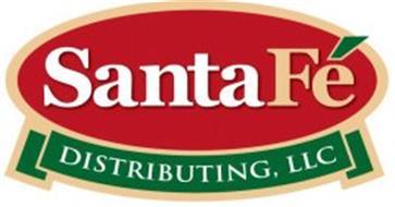 SANTA FE DISTRIBUTING, LLC