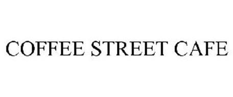 COFFEE STREET CAFE