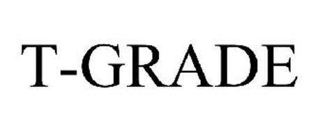 T-GRADE