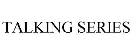 TALKING SERIES