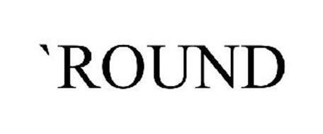 `ROUND