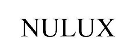 NULUX