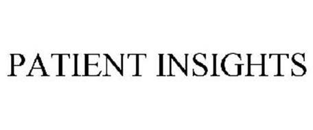 PATIENT INSIGHTS