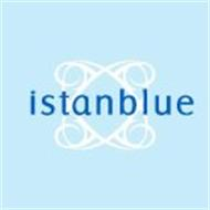 ISTANBLUE
