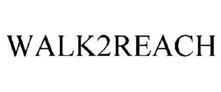 WALK2REACH