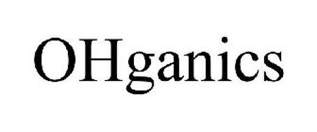 OHGANICS