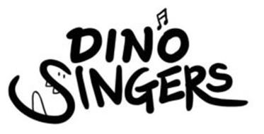 DINO SINGERS