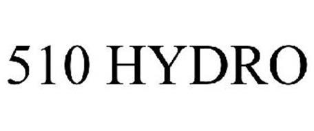 510 HYDRO