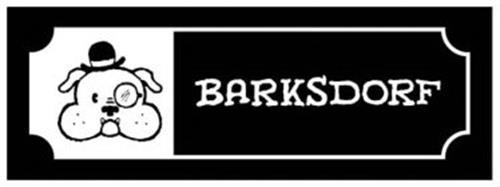 BARKSDORF