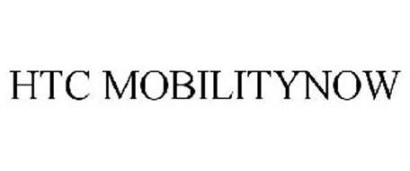 HTC MOBILITYNOW