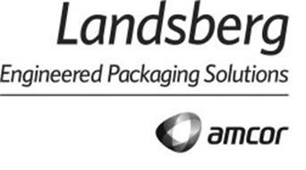 LANDSBERG ENGINEERED PACKAGING SOLUTIONS AMCOR