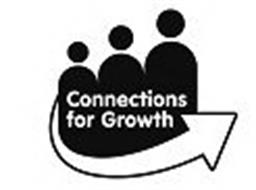 CONNECTIONS FOR GROWTH