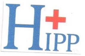 HIPP+