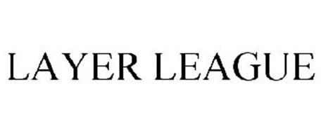 LAYER LEAGUE