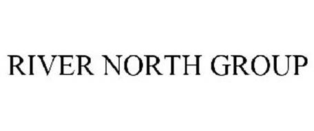 RIVER NORTH GROUP