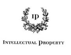 IP INTELLECTUAL PROPERTY