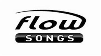 FLOW SONGS