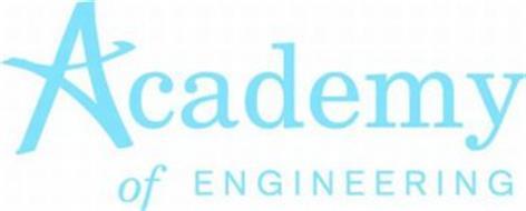 ACADEMY OF ENGINEERING