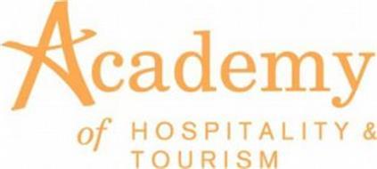ACADEMY OF HOSPITALITY & TOURISM