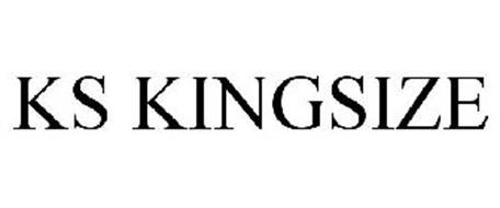 KS KINGSIZE