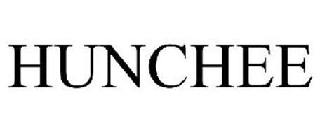 HUNCHEE