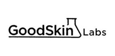 GOODSKIN LABS