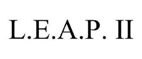 L.E.A.P. II