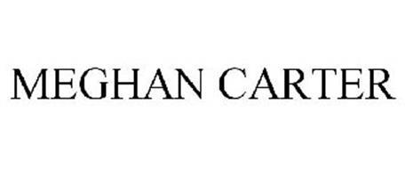 MEGHAN CARTER