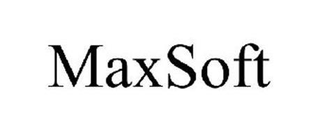 MAXSOFT