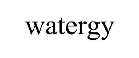 WATERGY