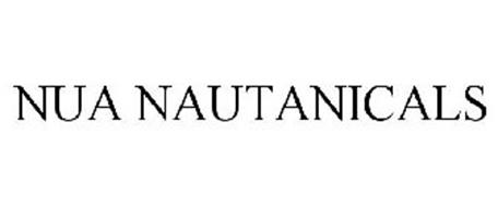 NUA NAUTANICALS