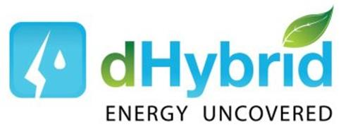 DHYBRID ENERGY UNCOVERED