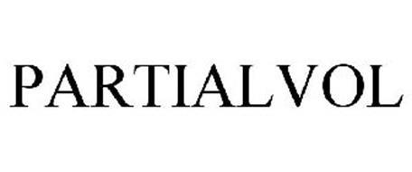 PARTIALVOL