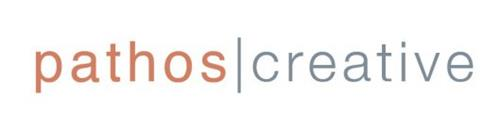 PATHOS|CREATIVE