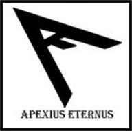 AE APEXIUS ETERNUS